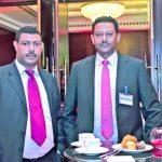 Gulf Medical IMG_9745