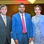 Gulf Medical IMG_9759