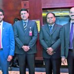 Gulf Medical IMG_9762