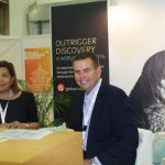 itb-asia-2016-img_02