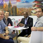 itb-asia-2016-img_04