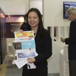 itb-asia-2016-img_10