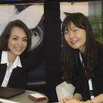 itb-asia-2016-img_11