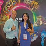 itb-asia-2016-img_12-copy