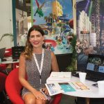 itb-asia-2016-img_13