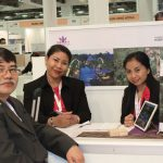 itb-asia-2016-img_15