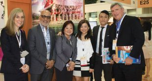 itb-asia-2016-img_18