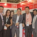 itb-asia-2016-img_20