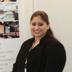 itb-asia-img_9305