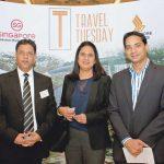 travelTuesday-(2)