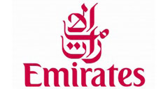 Emirates-Airlines-Logo