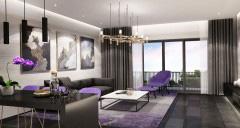 iSuites_Livingroom