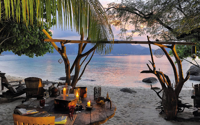 beachcomber-hotel