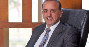 mahmoud-hamza-tierra-mar