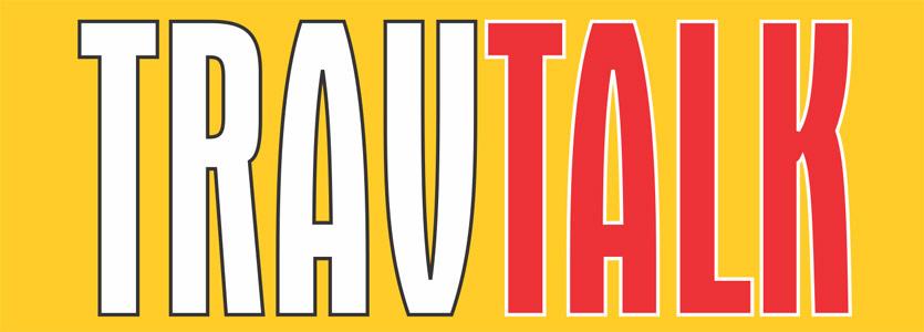 TravTalk Middle East – Online Magazine