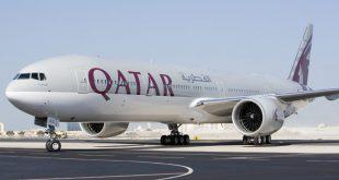 qatar-pic-26