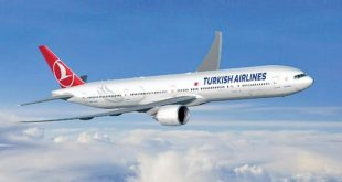 turkish-airlines-plane