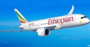 Ethiopian_Airlines --