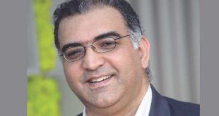 Muhammad Mujtaba Haider