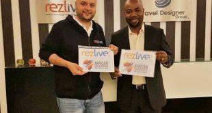 RezLive.com