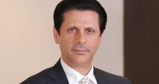 Nasir Jamal Khan