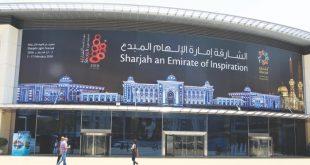 PAGE 14-15-Sharjah Tourism_2