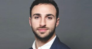 TTME JULY 2017_PG 4-Jean-Pierre (JP) Aramouni