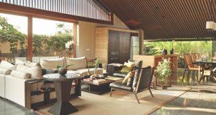TTME JULY 2017_PG 8-Ametis Villa Bali