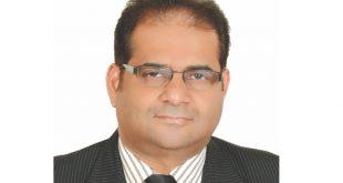 TTME AUG 2017-PAGE 11-Ravi K Nair