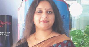 TTME SEPT 2017_PG 4-Sindhu Shaji
