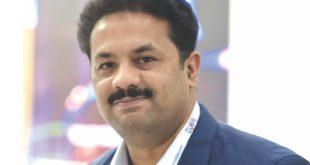 TTME SEPT 2017_PG 5-Suneer Kayam Poyil