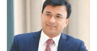 TTME SEPT 2017_PG 8-Iftikhar Hamdani