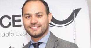 TTME OCT 2017-PG 11-Pedro Pereira