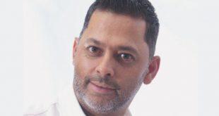 TTME OCT 2017-PG 15-Sadiq Dindar