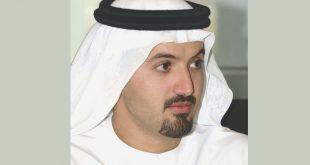 TTME OCT 2017-PG 4-Helal Saeed Almarri