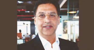 TTME OCT 2017-PG 7-Ashwin Singh
