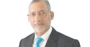 TTME OCT 2017-PG 9-Asim Arshad