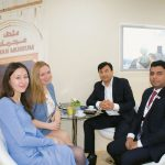 ITB-NEW-IMG_9764