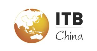 PAGE 9-ITB China