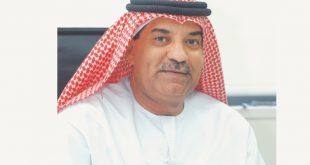 TTME AUG 2017-PAGE 6-Mohammed H Mattar