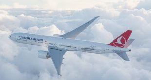 TTME AUG 2017-PAGE 6-Turkish Airlines