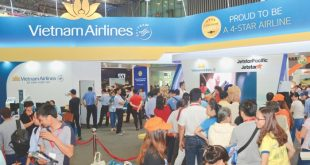 TTME SEPT 2017_PG 18-13th International Travel Expo in Vietnam